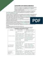 Mantenimiento preventivo de motores eléctricos.docx