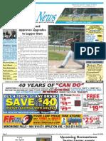 Menomonee Falls Express News 080913