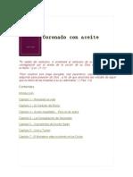 Coronado Con Aceite