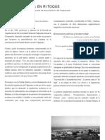 Escuela_de_Valparaiso.pdf