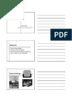 2- lecture 2 handout.pdf