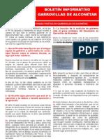 2013boletin PSOE