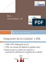 Conversatorio Presentacion 1.pdf