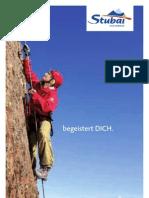 090429 Klettersteigfolder09 Final