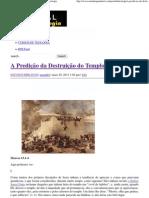 A Predição da Destruição do Templo _ Portal da Teologia.pdf