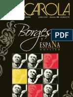 Barcarola, número dedicado a Borges.pdf