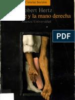 123253864-Hertz-Robert-1990-1909-1917-La-muerte-y-la-mano-derecha-Madrid-Alianza-Universidad.pdf