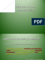 Ch 1 Intro to Lean