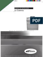 Manual Amanco Cisternas_v2