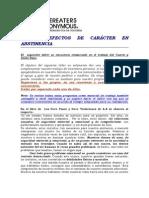 Taller defectos de caracter en abstinencia.pdf