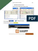 phpmyadmin.pdf