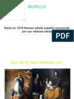Murillo 2