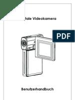 Medion Life P47002- Benutzerhandbuch Deutsch