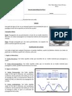 Guía Nº1 de Trabajo Física 1ero medio.docx