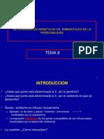 tema8 (1).ppt
