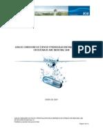 Guia Condiciones Preinstalacion Sistema Aire Medicinal 14010