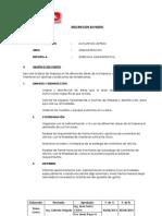 DESCRIPCIÓN DE PUESTO AUXILIAR DE LIMPIEZA.docx