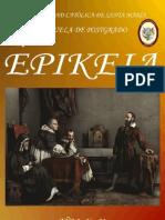 REVISTA EPIKEIA