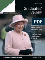 Final_Graduate's Review 09 Low Res (2)