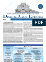 diario_03-07-2013