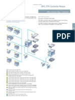 9- 3RH,3TH Contactor Realys.pdf