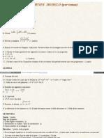 actividadesinfor_webcindario_com_modelos3ESO_htm.pdf