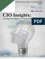 CIO Survey May 2013 v5 Low Res