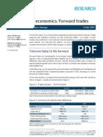 Standard Cds Economics f 102282706