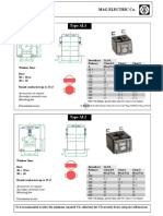 20- Current Transformer (Mag Electric).pdf