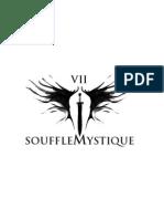 Souffle Mystique SF