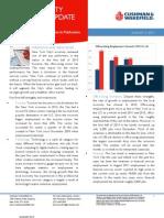 NYC Economic Update-8!9!13
