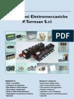 25- Heater(Torresan).pdf