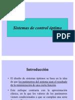 39026133 Control Optimo