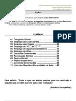 508-6645-Aula 01 Portugues Para Cef