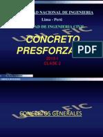 CONCRETO_PRESFORZADO_CLASE_2.pdf