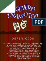 200711021435180.genero dramatico