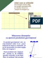 masurare_distante