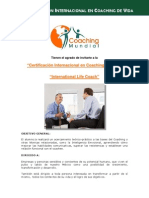 Coaching Vida 130506000225 Phpapp01