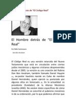 El Hombre detrás de.pdf