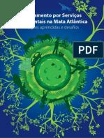 PSA Mata Atlantica Licoes Aprendidas Desafios 2012