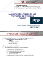 1_TM-GdR_DGPM.pdf
