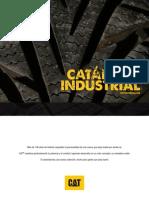 Catalogo+Industrial+CAT