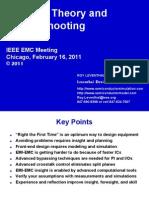EMC_EMI.pdf