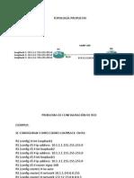 Presentación EIGRP.pptx