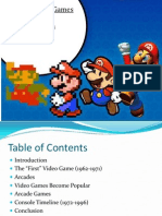 History of video games.pptx