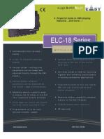 ELC18