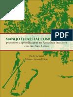 Manejo_florestal_comunitario