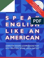 SpeakEnglishLAA_1