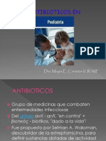 antibioticospediatria-091022194447-phpapp02
