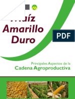 agroeconomiamaizamarillo2.pdf